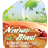 Nature Blast All Surface Cleaner