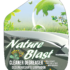 Nature Blast Cleaner Degreaser